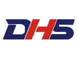 DHS by karounosbikes.gr