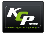 KCPGroup by karounosbikes.gr