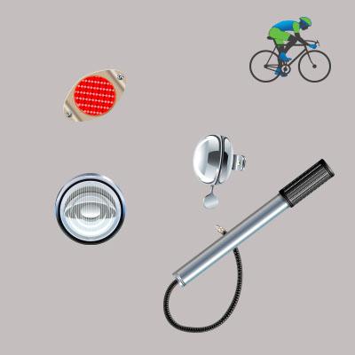 accessories_photo_karounos_bikes