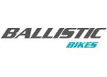 ballisticbikes by karounosbikes.gr