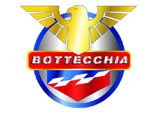 Bottecchia bikes by karounosbikes.gr