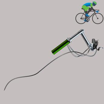 breaks_photo_karounos_bikes