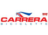 CarreraBiciclette by karounosbikes.gr