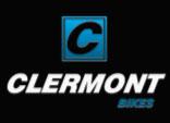 clermont by karounosbikes.gr