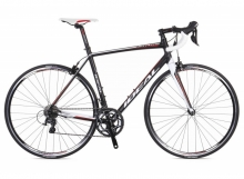 ideal-stage-105-alloy-22t-karounos-bikes