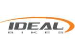 Ideal bikes by karounosbikes.gr