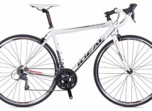 ideal_road_bikes_intempo_karounos_bikes