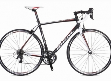 ideal_road_bikes_stage_105_karounos_bikes