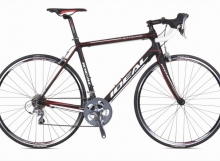ideal_road_bikes_stage_comp_karounos_bikes