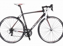 ideal_road_bikes_stage_team_1051_karounos_bikes