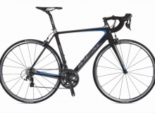 ideal_road_bikes_ultegra1_karounos_bikes