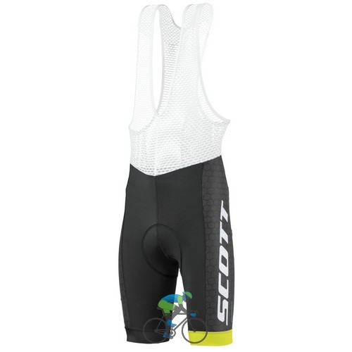 karounos_bikes_clothing_aparel1