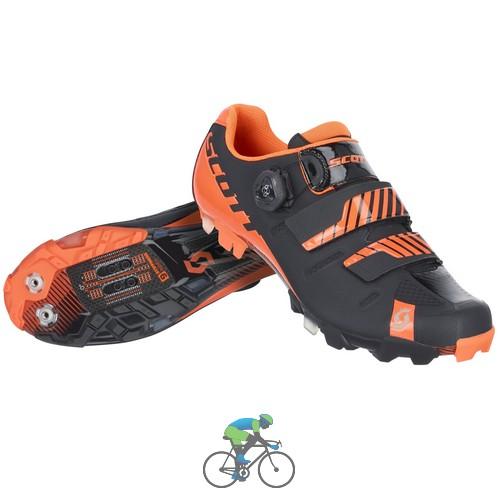 karounos_bikes_clothing_aparel11