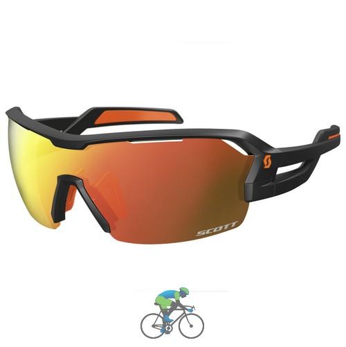karounos_bikes_clothing_aparel13