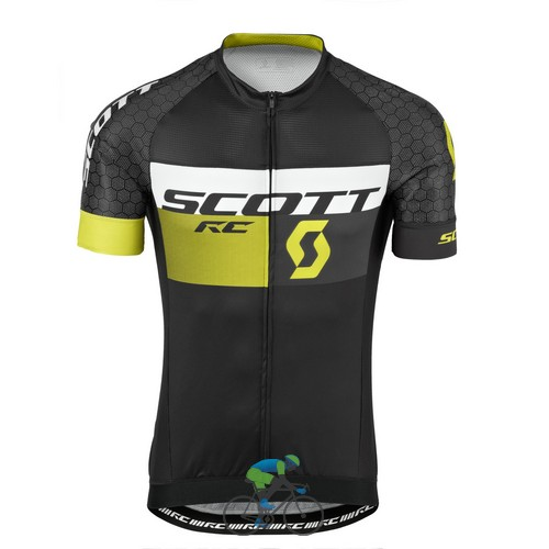 karounos_bikes_clothing_aparel14