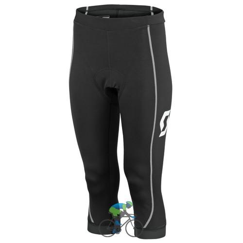 karounos_bikes_clothing_aparel9