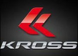 kross by karounosbikes.gr