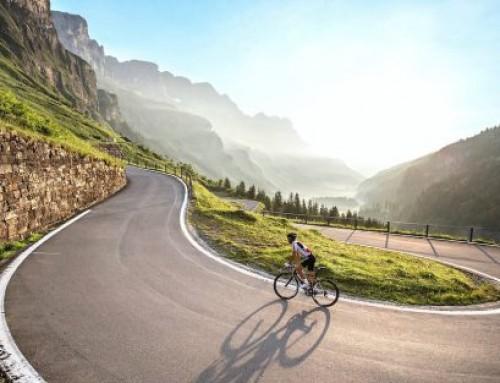 Έξι Μυστικά για καλύτερες αναβάσεις Karounos Bikes