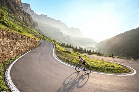 mountain_cycling_karounos_bikes