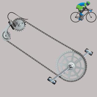 pedal_chain_photo_karounos_bikes
