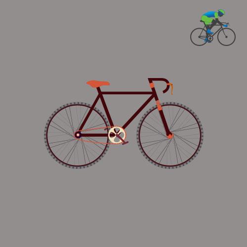 second_hand_bikes_karounos_bikes