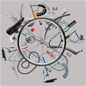 service_photo_karounos_bikes