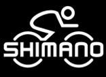 shimano by karounosbikes.gr