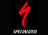 specialized by karounosbikes.gr